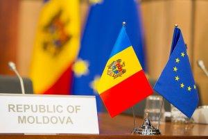 Republica Moldova are un nou executiv. Parlamentul a votat învestirea Guvernului Chicu