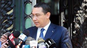 """Victor Ponta, mesaj de ultimă oră: """"Aș fi vrut să aflu de la Iohannis cum am ajuns în această situație!"""""""
