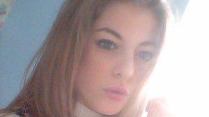 Adolescenta de 15 ani se prăbușea moartă într-o parcare. Cu doar câteva ore înainte fata a făcut greșeala vieții sale, pentru care a plătit doar 14 lei