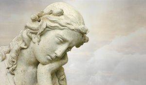 HOROSCOP. Mesajul Fecioarei Maria pentru zodii 15 noiembrie. Gemenii primesc ceea ce dau, Capricornii sunt canalizați pe acțiune