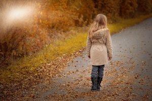 VREMEA. Prognoza meteo pentru 16 noiembrie. Veste incredibilă pentru jumătatea lunii noiembrie