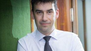 Alianța USR-PLUS, plângere penală împotriva PSD: E o încercare de denaturare a procesului electoral