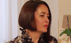 """Amalia Năstase: """"Când am început dieta, vârsta metabolică era de 59 de ani"""""""