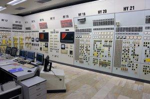 Defecţiune la centrala nucleară de la Kozlodui, aflată aproape de România. Ce spun bulgarii despre o eventuală contaminare radioactivă