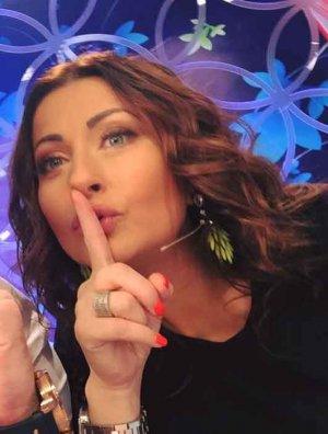 Gabriela Cristea a recunoscut salariul colosal pe care îl încasa la Kanal D
