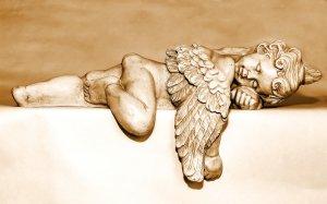 HOROSCOP. Mesaje de la Arhanghelul Mihail pentru zodii 17 noiembrie 2019. Berbecii trebuie să fie precauți, Gemenii primesc încredere
