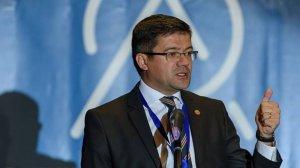 Ministrul Mediului reacționează în scandalul ursului lăsat să agonizeze în Harghita: E inuman! Legislația e foarte clară