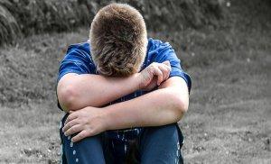 Tragedie în Italia! Un român de numai 19 ani a murit într-un cumplit accident de mașină