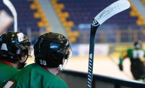 Un adolescent a murit la finalul unui meci de hochei, din cauza unei boli de care nu știa