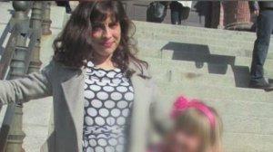 """Un nou """"caz Bodnariu"""". Noi informații despre românca ai cărei copii au fost luaţi de statul finlandez"""