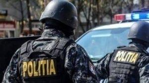 Un tânăr de 19 ani a murit în fața unui club de lângă Poliția Satu Mare, după un scandal