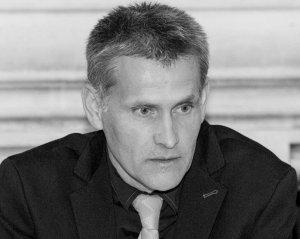 A murit Peter Klosz, preşedintele Federaţiei Române de Triatlon