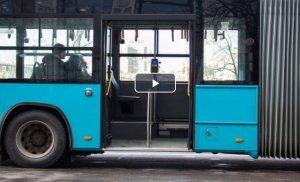 Măsuri pentru călătorii certați cu igienă. Ce propune un primar din România