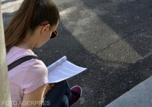 Terapia SA îşi menţine angajamentul pentru susţinerea învăţământului dual la Cluj-Napoca cu 38 de elevi pentru anul şcolar 2020-2021