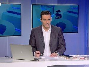 """Ce ar face Mircea Badea la dezbatere, dacă ar fi Viorica Dăncilă: """"Mi-aș lua un camion cu boxe, aș merge acolo și aș striga: Sunt Vasilica!..."""""""