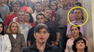 Cine este procurorul pe care Iohannis l-a făcut general într-un timp extrem de scurt. A avansat mai rapid decât directorul Statului Major al Apărării
