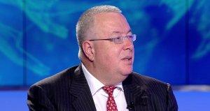 Bogdan Chirieac, despre moțiunea simplă împotriva ministrului de Finanțe: Va fi un prim test pentru guvernul Orban. Ar putea să aibă o surpriză neplăcută