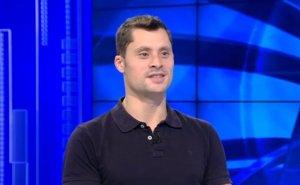 Eroul Zilei. Constantin Popovici, un român care face senzație în lume la sărituri