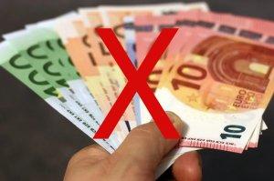 Este oficial. După Ungaria, încă o ţară din Europa vrea să renunțe la euro