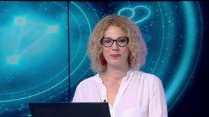 HOROSCOP 21 noiembrie, cu Camelia Pătrășcanu. Racii au multe întâlniri, Fecioarele sunt puțin nesigure