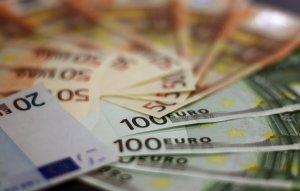 Leul se prăbușește: Un nou MAXIM istoric pentru euro la cursul BNR