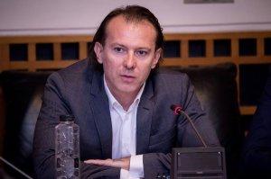 Ministerul Finanţelor a împrumutat aproape 450 de milioane de lei de la bănci