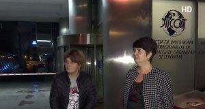 Scandal uriaș în cazul Caracal! DIICOT cere sancționarea avocatei familiei Melencu
