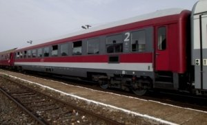 Tragedie în Prahova. Un bărbat a murit spulberat de tren