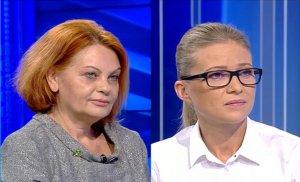 Eroul Zilei. Wake Up, platforma pentru susținerea drepturilor femeilor, devine o forță în România