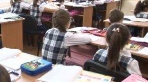 Scandal în Vrancea, după ce un bărbat a lovit o elevă la o școală. De la ce a pornit conflictul