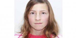 Adolescentă de 15 ani din Brăila, dispărută fără urmă! Familia o caută cu disperare