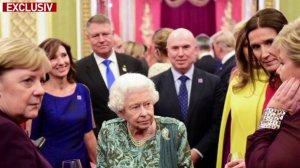 Ion Cristoiu, despre rochia îmbrăcată de Carmen Iohannis la Palatul Buckingham: ''Ea era la sală? Eu cred că era la fitness!'' - VIDEO