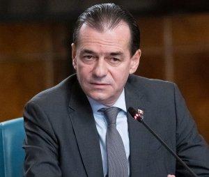 Ludovic Orban cere miniștrilor atenție cu cheltuielile pe final de an