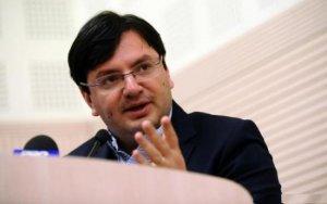 Nicolae Bănicioiu, fostul ministru al Sănătății, audiat la Parchetul General în dosarul Colectiv