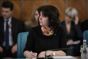 Planul de acțiune propus de ministrul Educației, ca urmare a rezultatelor PISA