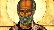 Sfântul Nicolae. Citește Acatistul Sfântului Nicolae în această zi. Iată ce minuni poate face