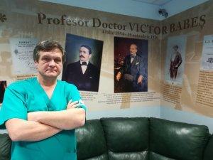 Un doctor cunoscut din România, adevărul despre efectele cafelei: Să eliminăm aceste idei!