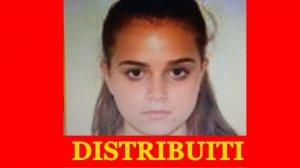 ALERTĂ! O adolescentă a dispărut la Satu Mare, după ce a plecat la cumpărături şi nu s-a mai întors acasă