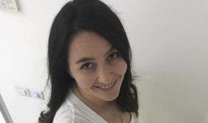 DIETA Amaliei Năstase. Dezvăluirea surprinzătoare făcută de femeia de afaceri