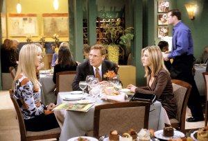 Doliu printre fanii celebrului serial Friends. A murit un actor îndrăgit de toți