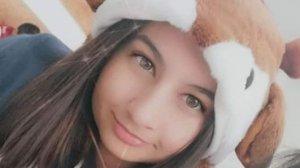 Daria avea 15 ani, când a fost împinsă la sinucidere de proprii ei colegi. Tragedia care a cutremurat un întreg oraş