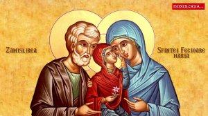 CALENDAR ORTODOX 9 DECEMBRIE. Ce sărbătoare este astăzi pentru creștinii ortodocși