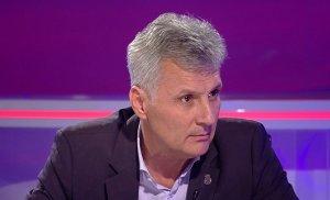 """Daniel Zamfir: """" Florin Cîţu, primul evazionist al ţării. Are bani dosiţi în off-shore"""""""