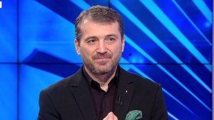 Eroul Zilei: Vasile Vlaşin, despre aparatul medical care salvează vieţile copiilor