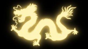 HOROSCOP chinezesc săptămâna 10 - 15 decembrie 2019. Șobolanii trebuie să evite să ceară favoruri, Tigrii e bine să fie ezitanți
