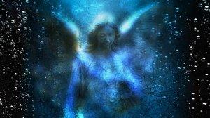 HOROSCOP. Sfatul Arhanghelului Mihail pentru zodii 10 decembrie. Fecioarele au o perioadă de fertilitate, Taurii descoperă iubirea necondiționată