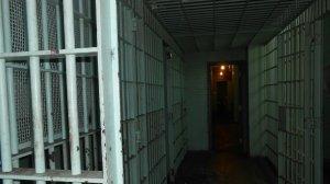 Alertă la Penitenciarul Constanța-Poarta Albă! Un deținut a evadat!