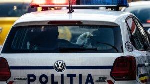 Aproape două tone de droguri au fost distruse de Poliția Română în județul Constanța