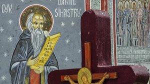 CALENDAR ORTODOX 11 DECEMBRIE. Ce sfânt mare este sărbătorit astăzi?