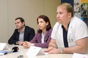Ce răspunde ministrul Sănătății, întrebat despre moartea unei paciente la două săptămâni de la externare